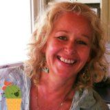 Dr Joanne Griggs